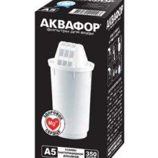 Сменный картридж Аквафор А5