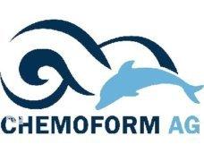 Химия Chemoform