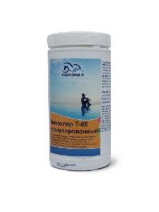 Кемохлор Т-65