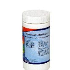pH-Стабилизатор, 1 кг