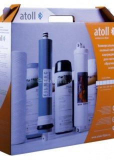 Atoll 102