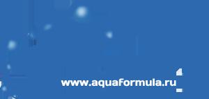 """""""Акваформула"""" - интернет-магазин фильтров для воды в Уфе"""