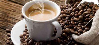 Какая вода лучше всего подходит для кофе?